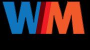 WI-Media