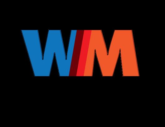 Welkom bij WI-Media