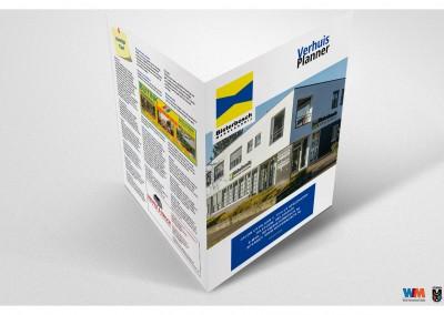 Verhuisplanner Bisterbosch Makelaardij