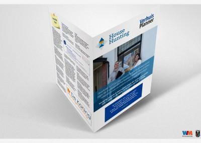 Verhuisplanner Househunting
