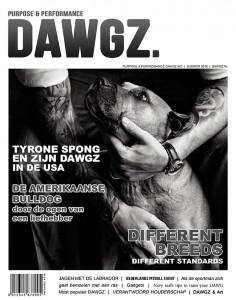 DAWGZ-Cover-28x22-1