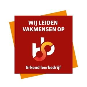 logo sbb-beeldmerk