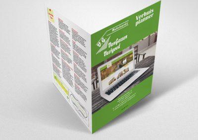 Verhuisplanner van Gassen makelaardij