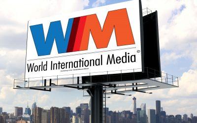 World International Media BV  weet u te bereiken
