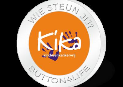 Button4life.com, Wie steun jij?